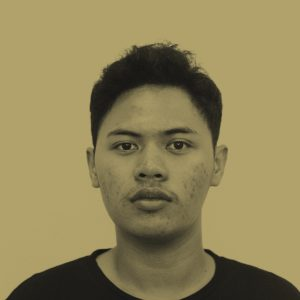 Serunai_Profil_Adji