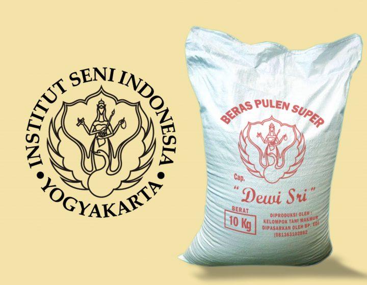 Ilustrasi: Bambang Nurdiansyah