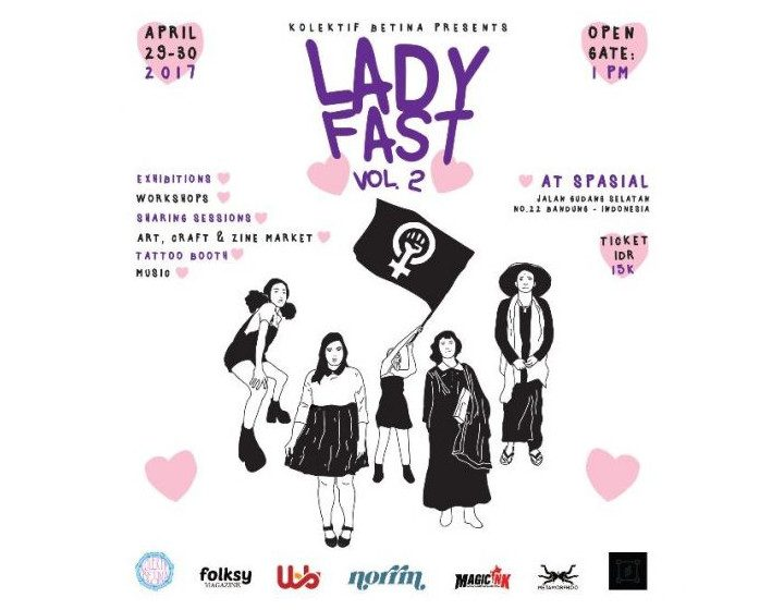 poster-lady-fest-2
